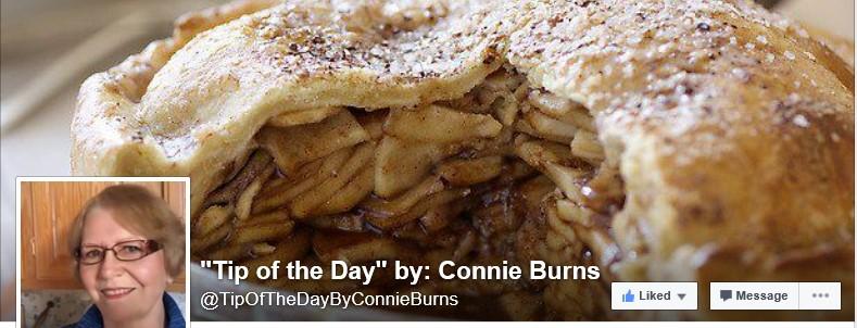 ConnieBurns