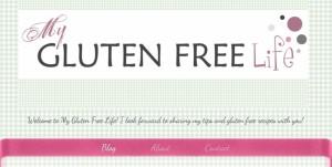 Glutenfreelive