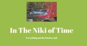 Nikis Site