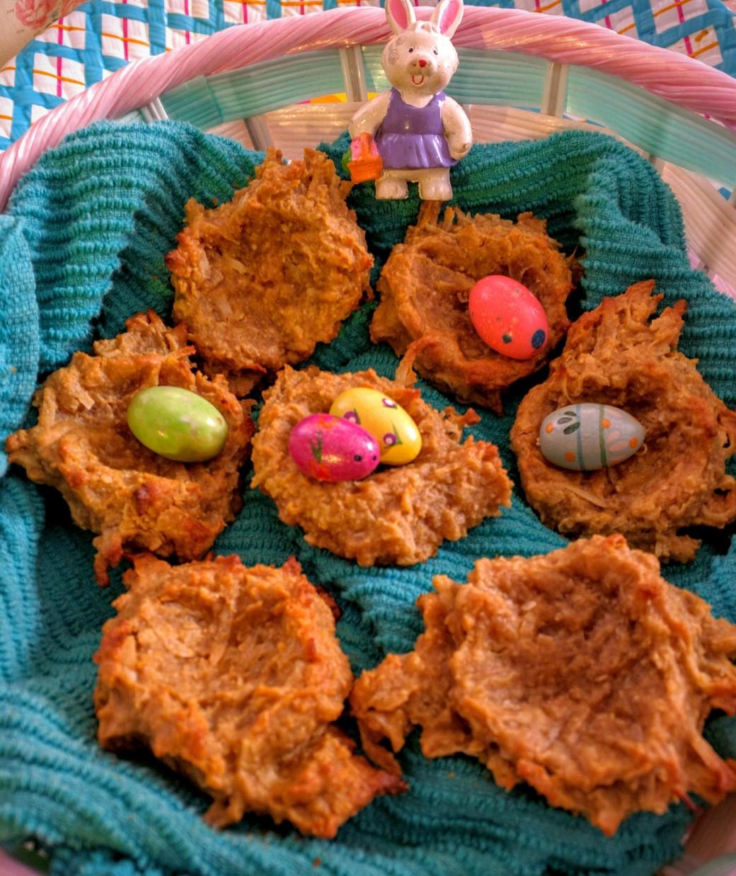 Birdnest cookies.jpg