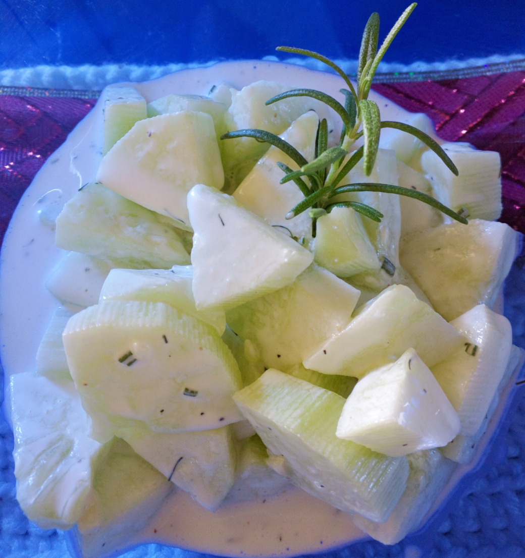 CucumberSalad.jpg