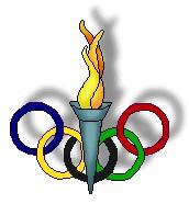 USOlympics16