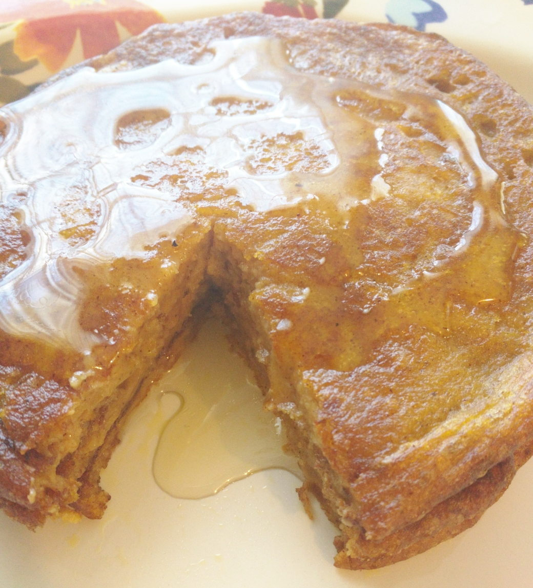 Pumpkin Pancakes.jpg