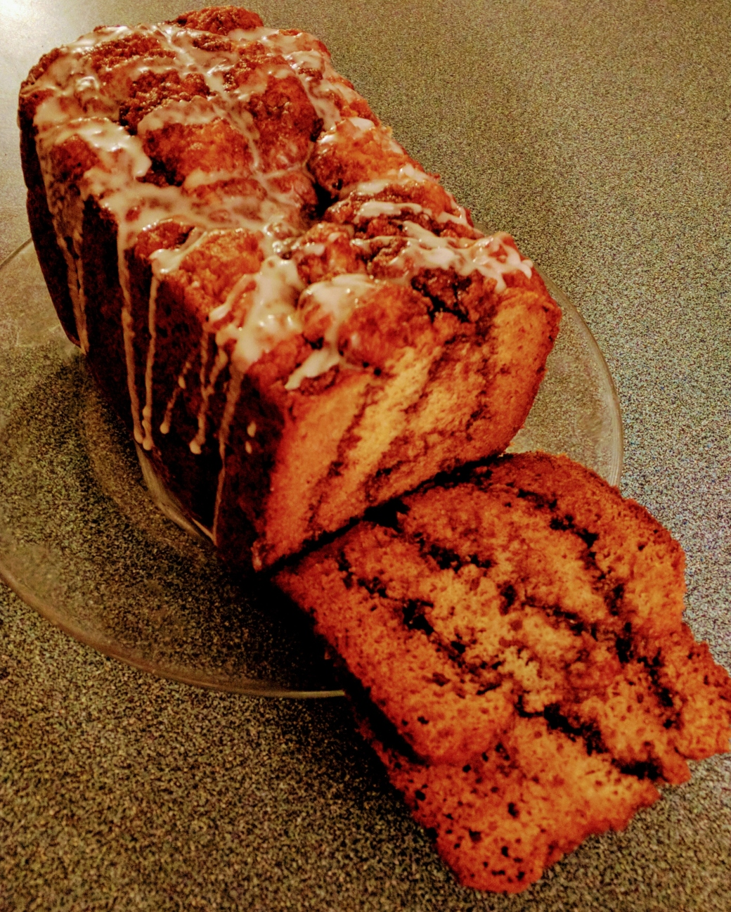 CinnamonRoll Marble Bread2.jpg