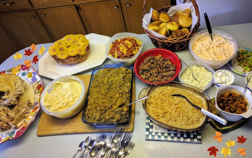 GlutenFreeThanksgiving17.jpg